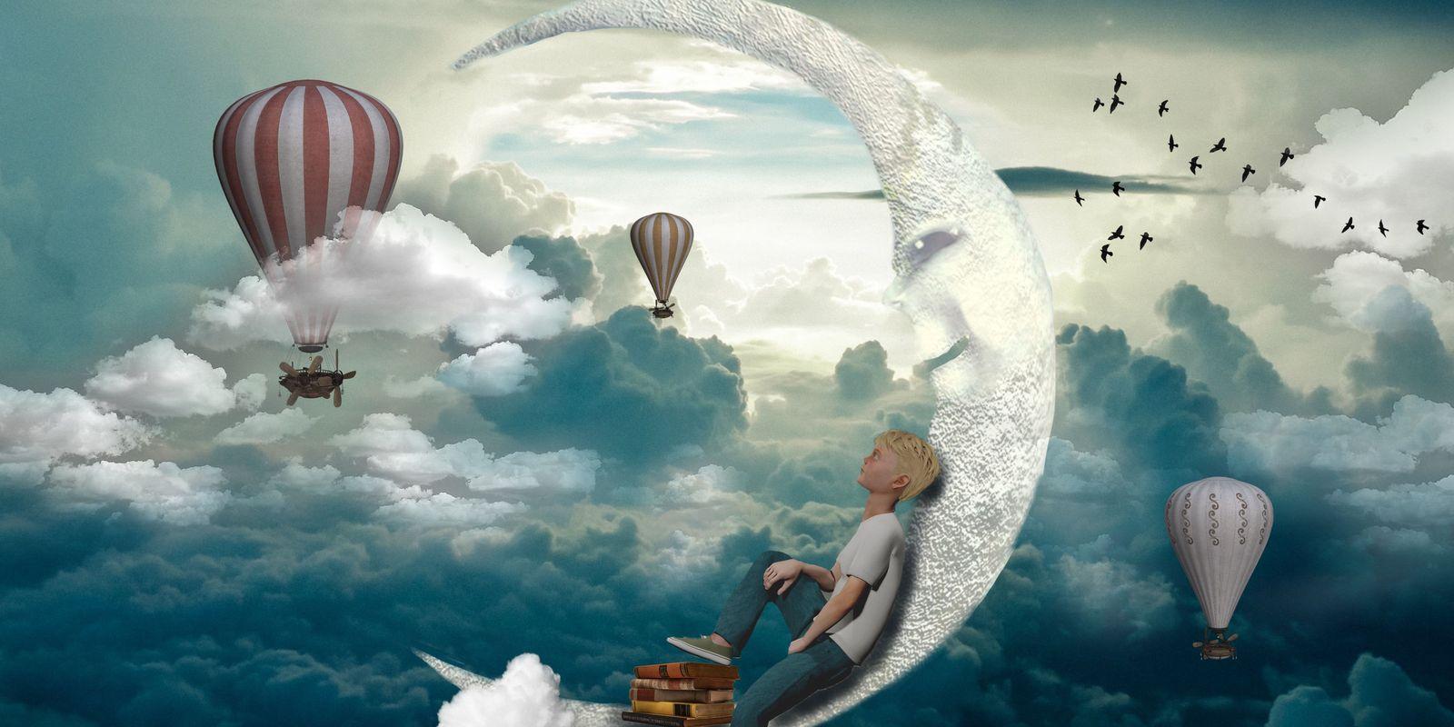 Mysticsartdesign / pixabay.com
