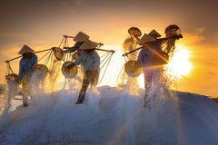 Quangpraha / pixabay.com