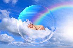 spirit111 / pixabay.com